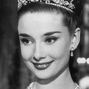 La vie d'Audrey Hepburn va inspirer une série télévisée