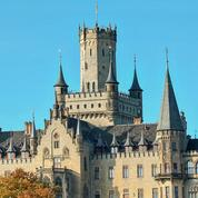 Ernst August de Hanovre junior vend son château en Allemagne pour 1euro symbolique