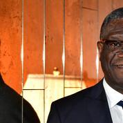 Denis Mukwege :