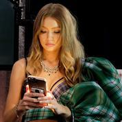 Assiste-t-on à la chute de l'empire Victoria's Secret?