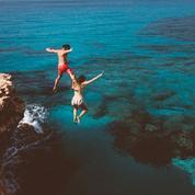 Prendre soin de son couple au détriment du reste, la clé du bonheur individuel