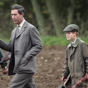 Par respect pour Meghan, le prince Harry ne participera pas à la chasse royale de Noël