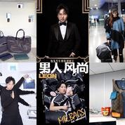 Les influenceurs chinois bouleversent-ils le marché du luxe ?