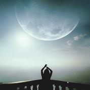 Quels sont les vrais pouvoirs de la lune sur nous ?