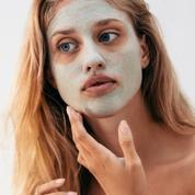 Détox : les recettes de masques maison pour son visage