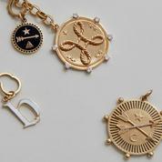 Noël : nos 16 boutiques de bijoux préférées à Paris pour trouver le cadeau idéal