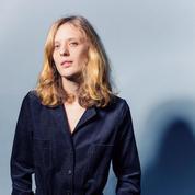 Mia Hansen-Løve :