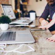 Comment ne pas se laisser dévorer par sa start-up