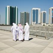 Les Émirats arabes unis raillés pour le palmarès de leur prix pour l'égalité femmes-hommes