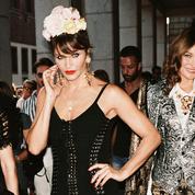 Saint Laurent, Louis Vuitton, Chanel, Dior... Les nouvelles campagnes printemps-été 2019