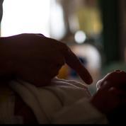 Toujours plus de jeunes mères SDF au sortir de la maternité