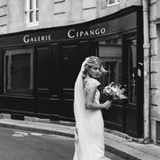 Peut-on acheter sa robe de mariée en soldes ?