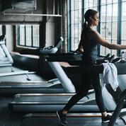 Cinq activités à privilégier lorsque l'on veut perdre du poids rapidement