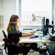 Ce qu'il faut faire au quotidien pour survivre au travail assis