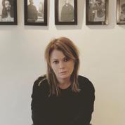 Anne Cibron, la respectée manager dans l'ombre de Booba