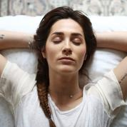 Blessures secrètes, symboles intimes… Ce que les tatouages racontent de nous