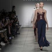 Défilé Global Fashion Collective automne-hiver 2019-2020 Prêt-à-porter
