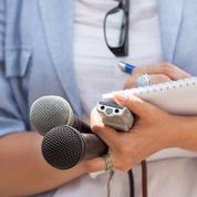 Ligue du LOL : une enquête en ligne sur le sexisme dans les rédactions