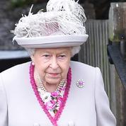 Le plan farfelu pour évacuer Elizabeth II en cas de perturbations post-Brexit