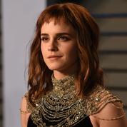 Emma Watson et trois prix Nobel invités à l'Élysée par Emmanuel Macron