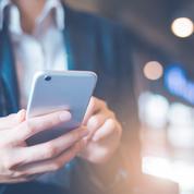 Les conseils d'un addictologue pour être moins accro à son smartphone