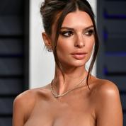 Les plus belles tenues des stars à l'after party des Oscars
