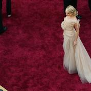 Les robes les plus mémorables des Oscars à travers l'histoire, de Grace Kelly à Saoirse Ronan