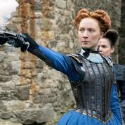 Saoirse Ronan et Margot Robbie, un duel au sommet dans