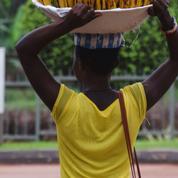 En Ouganda, vive polémique sur l'organisation d'un concours