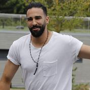 Le footballeur Adil Rami s'engage pour les femmes victimes de violences conjugales