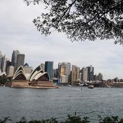 Australie : les étrangers condamnés pour violences domestiques ne pourront plus entrer dans le pays
