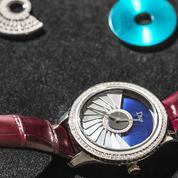 L'obsession ultraluxe : personnaliser sa montre dans les moindres détails