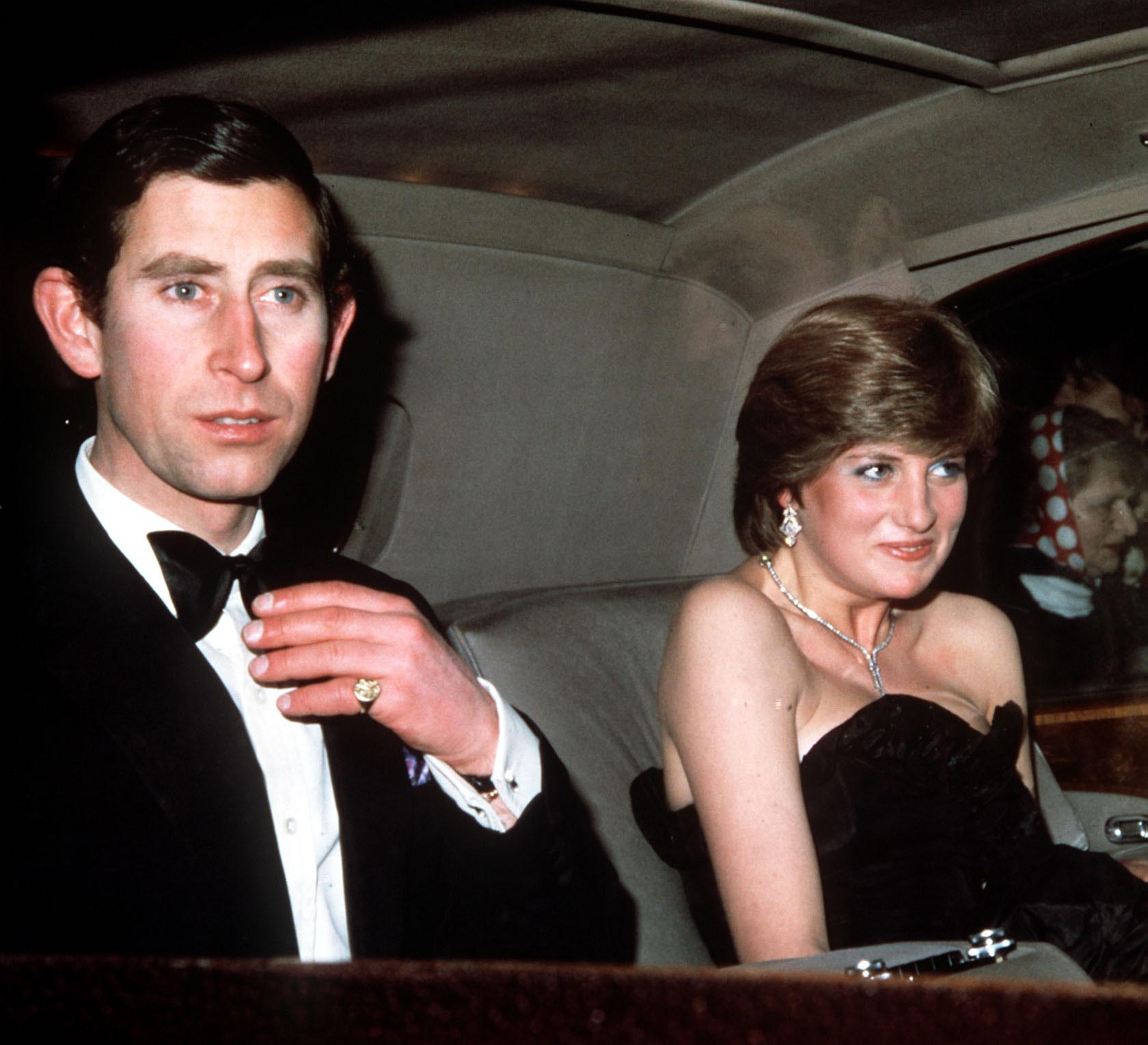Le prince Charles est-il devenu une icône du style ?
