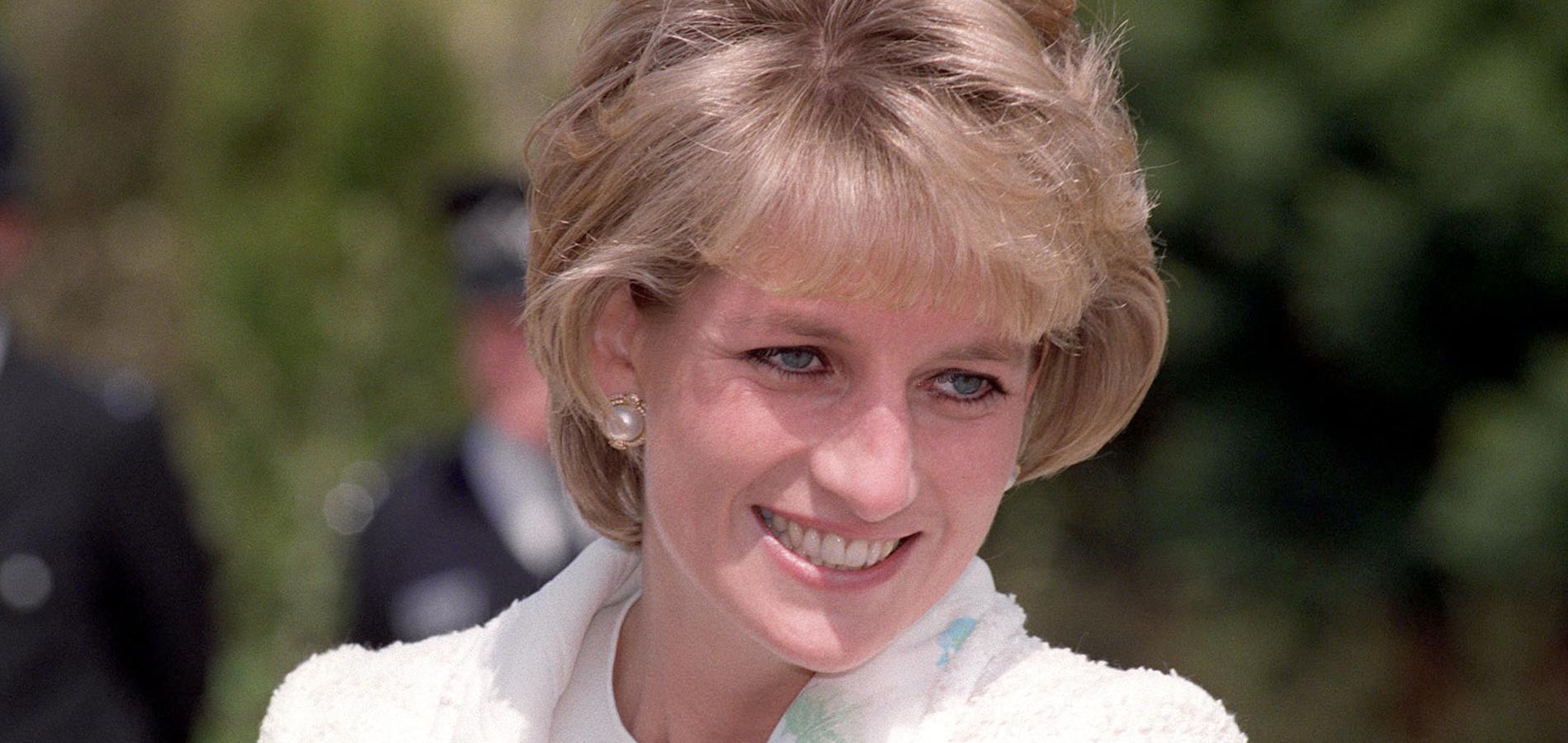 """Lady Diana aurait été """"une grand-mère cauchemardesque"""", selon le prince William"""