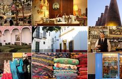 City-break : nos adresses d'initiés à Séville
