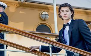 Nikolaï de Danemark, le prince charmant qui venait du froid
