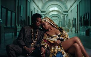 Beyoncé et Jay-Z, dix ans de mariage et un album en commun