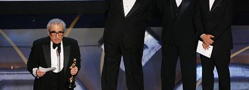 Oscars : 90 ans de sacres et de glamour