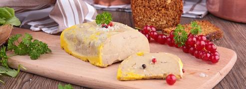 Entier, mi-cuit, extra... comment choisir un bon foie gras ?
