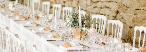 Onze détails à ne jamais oublier avant de réserver son lieu de mariage