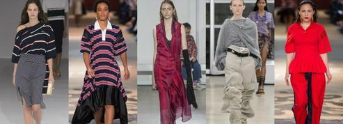 La Fashion Week de Paris en 4 questions existentielles