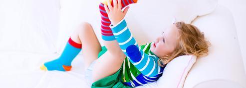 Faut-il laisser son enfant choisir seul ses vêtements?