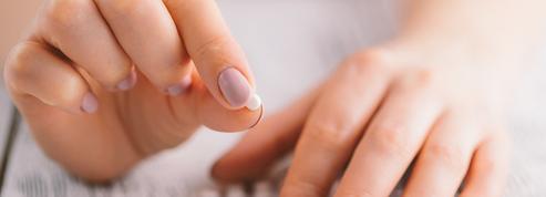 Des femmes racontent pourquoi elles ont abandonné la pilule contraceptive