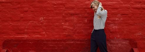 Six moyens simplissimes d'être en forme