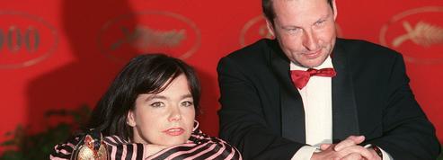 Björk détaille son agression sexuelle :