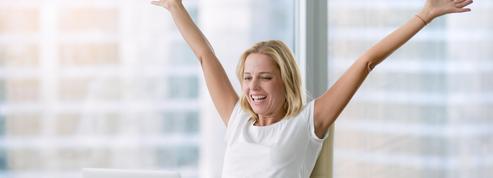 Les 9 entrepreneures françaises qui font rêver les femmes de 25-30 ans