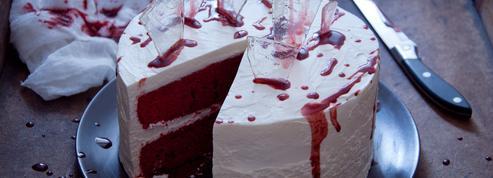 50 gâteaux maléfiques d'Halloween repérés sur Instagram