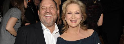 Affaire Harvey Weinstein : qui savait, qui ne savait pas?