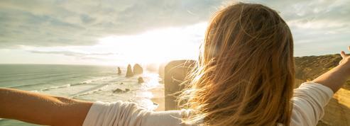 Cancer, Lion Vierge : votre horoscope du jour !