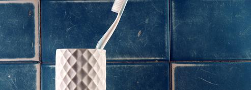 Brosse à dents, toilettes, sets de table... Ces erreurs d'hygiène que l'on commet tous